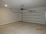 518 Lightning Bug Lane - Photo 16