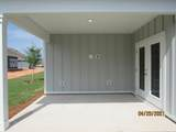 518 Lightning Bug Lane - Photo 17