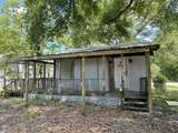 603 Texas Parkway - Photo 11