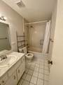 519 2nd Avenue - Photo 20