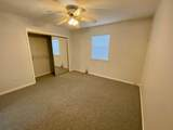 519 2nd Avenue - Photo 21