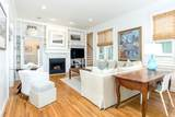 499 Forest Street - Photo 11