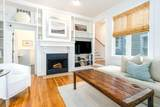 499 Forest Street - Photo 12