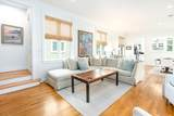 499 Forest Street - Photo 13