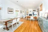 499 Forest Street - Photo 14