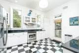 499 Forest Street - Photo 17