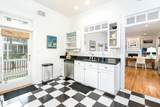 499 Forest Street - Photo 18