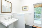 499 Forest Street - Photo 19