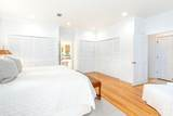 499 Forest Street - Photo 21