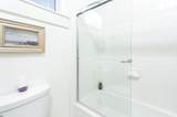 499 Forest Street - Photo 27
