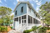 499 Forest Street - Photo 7