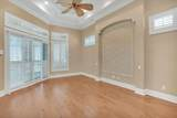 420-A Bayshore Drive - Photo 14