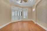 420-A Bayshore Drive - Photo 15