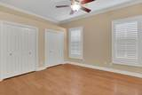 420-A Bayshore Drive - Photo 24