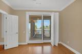 420-A Bayshore Drive - Photo 26