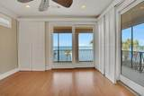 420-A Bayshore Drive - Photo 27