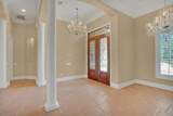 420-A Bayshore Drive - Photo 3