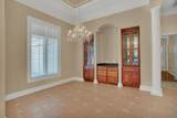 420-A Bayshore Drive - Photo 5