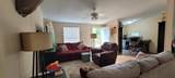 21918 High Ridge Drive - Photo 4