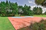 lot 8 Brushed Dunes Circle - Photo 9