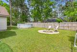 1609 Campbell Drive - Photo 23