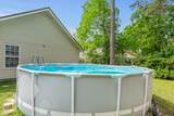 1609 Campbell Drive - Photo 25