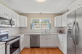 1609 Campbell Drive - Photo 8