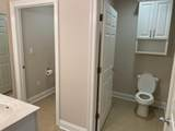 3B Chestnut Avenue - Photo 21