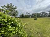 12.49 AC Stateline Road - Photo 17