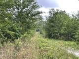 12.49 AC Stateline Road - Photo 28