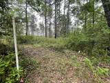 12.49 AC Stateline Road - Photo 29