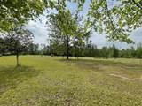 12.49 AC Stateline Road - Photo 38
