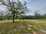 12.49 AC Stateline Road - Photo 39