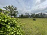 12.49 AC Stateline Road - Photo 40