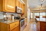 6082 Dragonfly Way - Photo 20