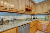 6082 Dragonfly Way - Photo 21