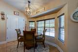 6082 Dragonfly Way - Photo 30