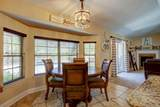 6082 Dragonfly Way - Photo 31