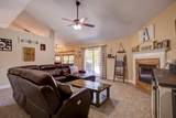 6082 Dragonfly Way - Photo 32