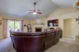 6082 Dragonfly Way - Photo 33