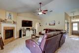 6082 Dragonfly Way - Photo 34