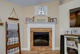 6082 Dragonfly Way - Photo 35