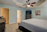 6082 Dragonfly Way - Photo 36