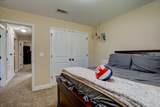 6082 Dragonfly Way - Photo 39