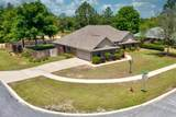6082 Dragonfly Way - Photo 4