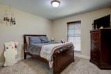 6082 Dragonfly Way - Photo 40