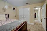 6082 Dragonfly Way - Photo 41