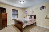 6082 Dragonfly Way - Photo 42