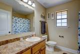 6082 Dragonfly Way - Photo 43