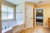 6082 Dragonfly Way - Photo 45
